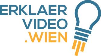 Erklärvideos vom Qualitätsanbieter aus Wien Logo